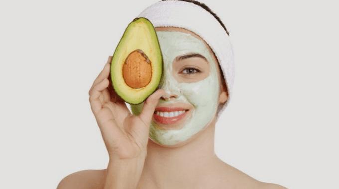 3 Natuurlijke én Effectieve Anti-rimpel Maskertjes
