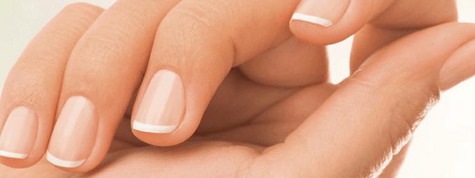 8 Tips Voor Mooie Handen En Nagels