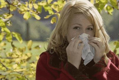 middeltjes tegen verkoudheid
