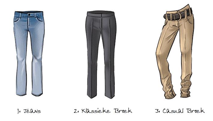 20-must-haves-broeken