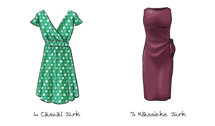 20-must-haves-jurken