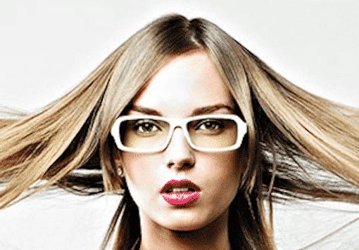 Gelaatsvormen-brilmontuur-ovaal