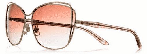 Gelaatsvormen-brilmontuur-peerdriehoek