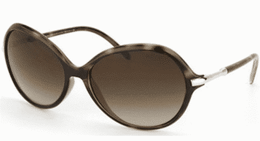 Gelaatsvormen-brilmontuur-vierkant