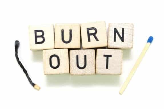 BurnoutSyndrom.jpg