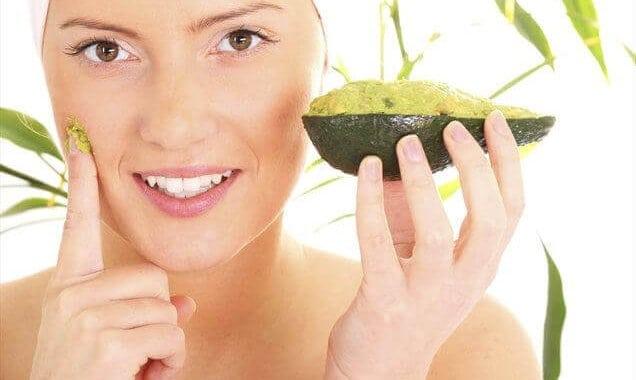 8 Voedingsmiddelen Die Je Perfect Als Anti-aging Kan Gebruiken!