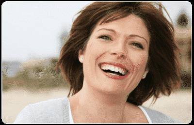Vitamines En Mineralen Die Je Extra Nodig Hebt Na Je 40e!