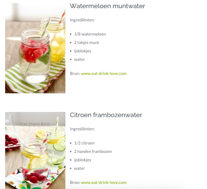fruitwater 4