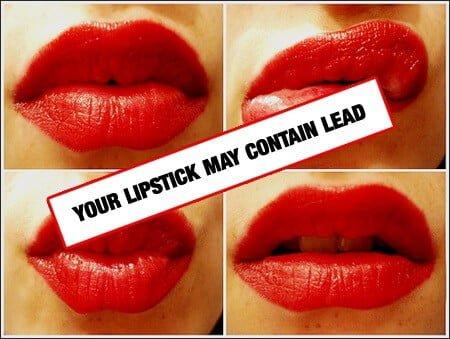 lipstick-lead