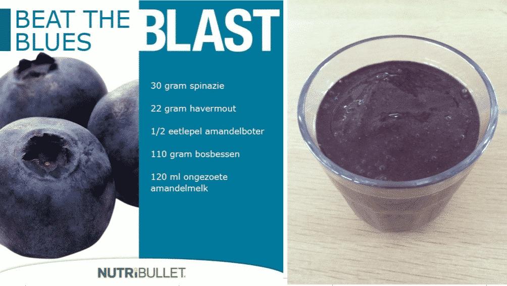 nutriblast 1