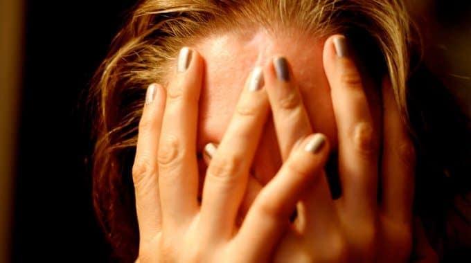 7 Signalen Dat Jouw Lichaam Een Detox Kan Gebruiken