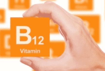 5 Gevolgen Van Een Vitamine B12 Tekort…